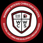 WWCS Logo