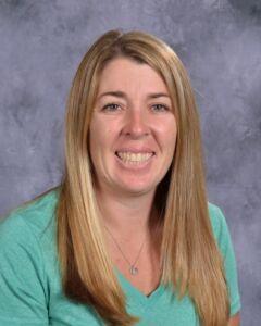 Mrs. Schnepper